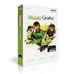 Sony Acid Music Studio 9