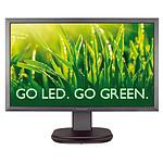 """ViewSonic 21.5"""" LED - VG2239m-LED"""