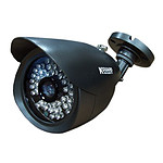 KGuard Security CW50R2SE6