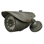 KGuard Security CW225HPK