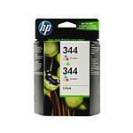 HP 344 - C9505EE