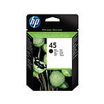HP 45 Noir (51645AE)
