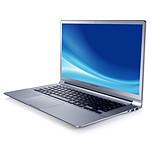 Samsung Série 9 - 900X4D-A02FR