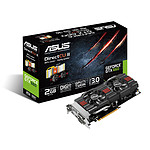 ASUS GeForce GTX660-DC2-2GD5