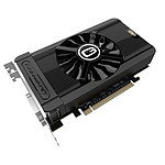 Gainward GeForce GTX 660 2GB Golden Sample