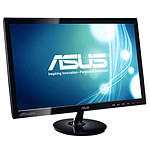 "ASUS 21.5"" LED - VS229HR"