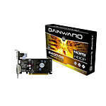 Gainward GeForce 8400GS 1 Go