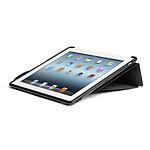 Kensington Folio SecureBack (Nouvel iPad)