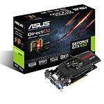 ASUS GeForce GTX650-DC-1GD5