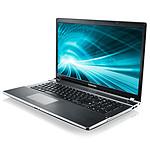 Samsung Série 5 550P7C-T05FR