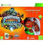 Skylanders Giants - Booster Pack (Xbox 360)