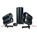 Logitech Speaker System Z553