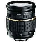 Tamron SP AF 17-50mm F/2,8 XR Di II LD ASL [IF] monture Sony