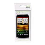 HTC SP P850