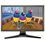 "ViewSonic 27"" LED - VP2770-LED"