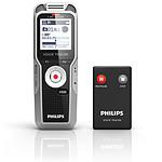 Philips DVT5500