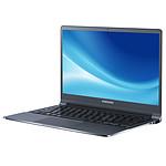 Samsung Série 9 - 900X3C-A03FR