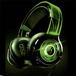 PDP Afterglow Universal Wired Headset (PC/ PS3/ Xbox 360/ Wii/Wii U)