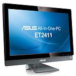 ASUS EeeTop PC ET2411INKI-B007K