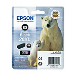 Epson T2631