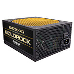 Zalman ZM750-XG 80PLUS Gold