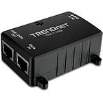 TRENDnet TPE-113GI (UK)