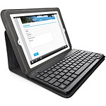 Belkin YourType Folio + Keyboard