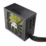Akasa Venom Power 850 80PLUS Gold