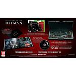 Hitman Absolution - Edition Professionnal (Xbox 360)