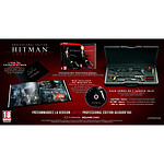Hitman Absolution - Edition Professionnal (PC)