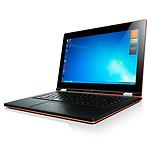 Lenovo Yoga 11S (59373588) Orange