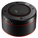 Altec Lansing Orbit 228