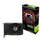 Gainward GeForce GTX 650 Ti 2 GB