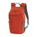 Lowepro Photo Hatchback 16L AW Orange