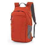 Lowepro Photo Hatchback 22L AW Orange