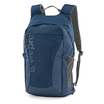 Lowepro Photo Hatchback 22L AW Bleu