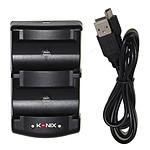 Konix Charge Base (PS3)