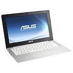 ASUS X201E-KX030H Blanc