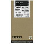 Epson T6538