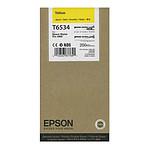 Epson T6534