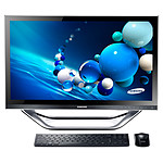 Samsung DP700A7D-S01FR