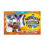 Skylanders Giants - Starter Pack (Wii U)