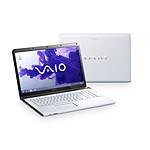 Sony VAIO E1712C1EW