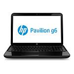 HP Pavilion g6-2255sf (C1Y81EA)