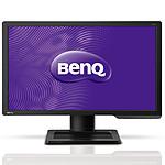 "BenQ 24"" LED - XL2411T"