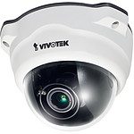 VIVOTEK FD8131V