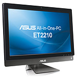 ASUS All-in-One PC ET2210IUTS-B002E