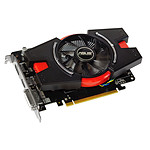 ASUS HD7750-T-1GD5 1GB