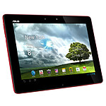 ASUS Transformer Pad TF300T-1G091A Rouge