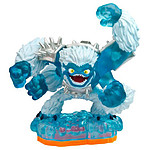 Figurine Skylanders Giants Slam Bam